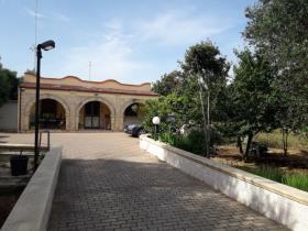 Image No.6-Villa de 3 chambres à vendre à Latiano