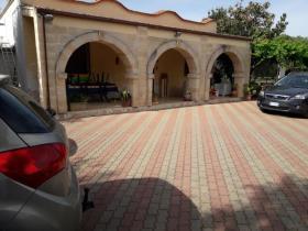 Image No.0-Villa de 3 chambres à vendre à Latiano