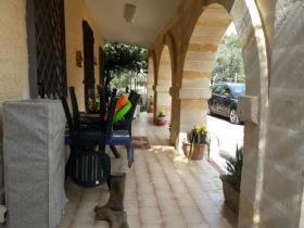 Image No.8-Villa de 3 chambres à vendre à Latiano
