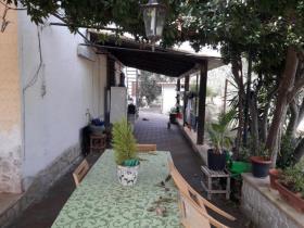 Image No.9-Villa de 3 chambres à vendre à Latiano