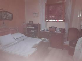 Image No.10-Villa de 3 chambres à vendre à Latiano