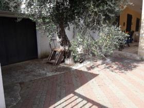 Image No.17-Villa de 3 chambres à vendre à Latiano