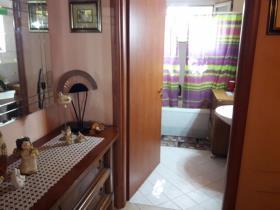 Image No.19-Villa de 3 chambres à vendre à Latiano