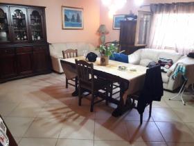 Image No.20-Villa de 3 chambres à vendre à Latiano