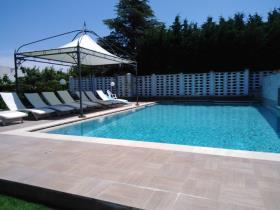 Image No.11-Villa de 3 chambres à vendre à Ostuni