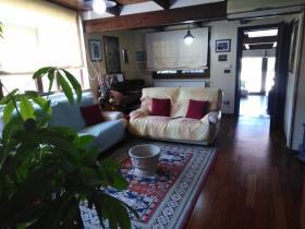 Image No.20-Villa de 3 chambres à vendre à Ostuni