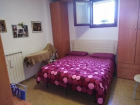 Image No.22-Villa de 3 chambres à vendre à Ostuni
