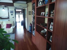 Image No.24-Villa de 3 chambres à vendre à Ostuni