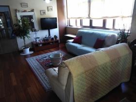 Image No.25-Villa de 3 chambres à vendre à Ostuni