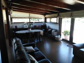 Image No.27-Villa de 3 chambres à vendre à Ostuni