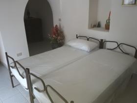 Image No.1-Propriété de 4 chambres à vendre à Ostuni