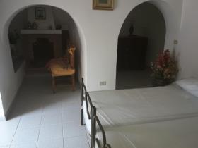 Image No.2-Propriété de 4 chambres à vendre à Ostuni