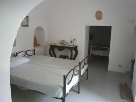 Image No.3-Propriété de 4 chambres à vendre à Ostuni