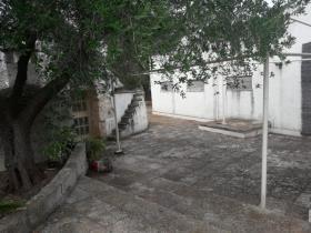Image No.9-Propriété de 4 chambres à vendre à Ostuni