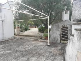 Image No.13-Propriété de 4 chambres à vendre à Ostuni