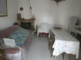 Image No.14-Propriété de 4 chambres à vendre à Ostuni