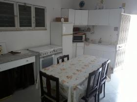 Image No.15-Propriété de 4 chambres à vendre à Ostuni