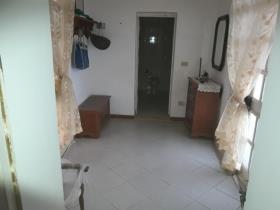 Image No.16-Propriété de 4 chambres à vendre à Ostuni