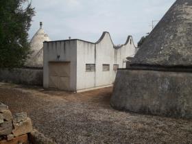 Image No.18-Propriété de 4 chambres à vendre à Ostuni