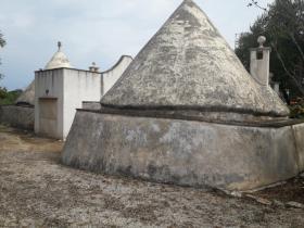 Image No.17-Propriété de 4 chambres à vendre à Ostuni