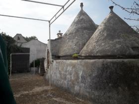 Image No.26-Propriété de 4 chambres à vendre à Ostuni