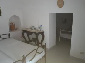 Image No.27-Propriété de 4 chambres à vendre à Ostuni