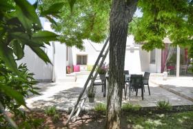 Image No.2-Propriété de 3 chambres à vendre à San Michele Salentino