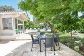 Image No.5-Propriété de 3 chambres à vendre à San Michele Salentino