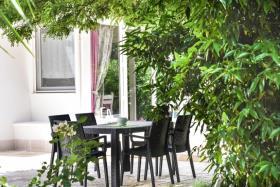 Image No.10-Propriété de 3 chambres à vendre à San Michele Salentino