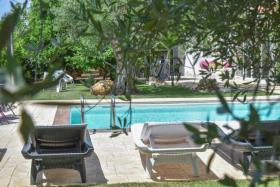 Image No.13-Propriété de 3 chambres à vendre à San Michele Salentino