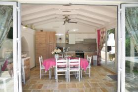 Image No.15-Propriété de 3 chambres à vendre à San Michele Salentino