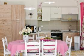 Image No.16-Propriété de 3 chambres à vendre à San Michele Salentino