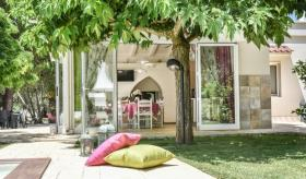 Image No.0-Propriété de 3 chambres à vendre à San Michele Salentino