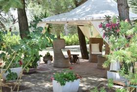 Image No.18-Propriété de 3 chambres à vendre à San Michele Salentino