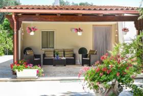 Image No.24-Propriété de 3 chambres à vendre à San Michele Salentino
