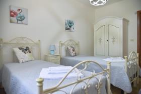 Image No.25-Propriété de 3 chambres à vendre à San Michele Salentino