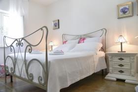 Image No.27-Propriété de 3 chambres à vendre à San Michele Salentino