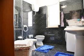 Image No.28-Propriété de 3 chambres à vendre à San Michele Salentino