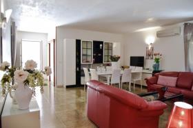 Image No.29-Propriété de 3 chambres à vendre à San Michele Salentino