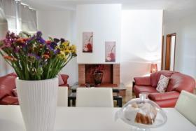 Image No.30-Propriété de 3 chambres à vendre à San Michele Salentino