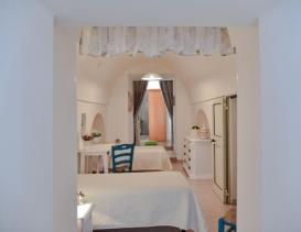 Image No.31-Propriété de 3 chambres à vendre à San Michele Salentino