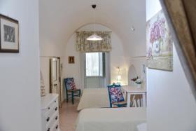 Image No.32-Propriété de 3 chambres à vendre à San Michele Salentino