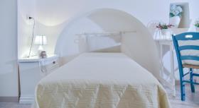 Image No.33-Propriété de 3 chambres à vendre à San Michele Salentino