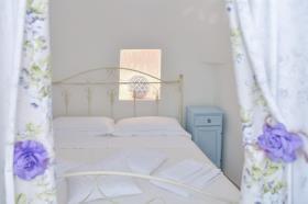 Image No.35-Propriété de 3 chambres à vendre à San Michele Salentino