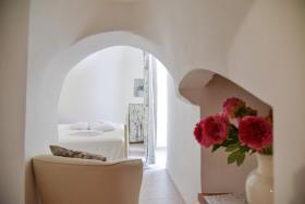 Image No.36-Propriété de 3 chambres à vendre à San Michele Salentino