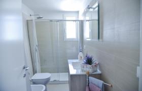 Image No.37-Propriété de 3 chambres à vendre à San Michele Salentino