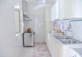 Image No.39-Propriété de 3 chambres à vendre à San Michele Salentino