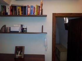 Image No.4-Propriété de 2 chambres à vendre à San Michele Salentino