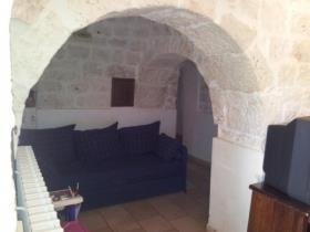 Image No.8-Propriété de 2 chambres à vendre à San Michele Salentino