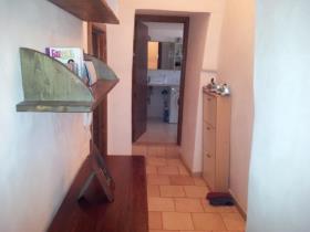 Image No.9-Propriété de 2 chambres à vendre à San Michele Salentino